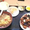 中国田舎料理 味家 - 料理写真: