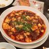 上海食苑 - 料理写真: