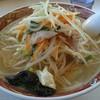 あぢとみ食堂 - 料理写真: