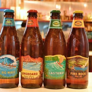 ★世界各国のビールを堪能♪『WORLDBEER』