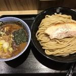 59832519 - つけ麺☆★★☆麺大