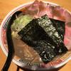 麺ハウス こもれ美 - 料理写真: