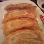 桂園 - 餃子