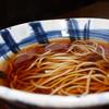 蕎麦KOSO - 料理写真: