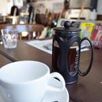 59850121 - コーヒー