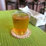 Dee アジアン食材・キッチン - 蓮茶