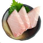 海鮮丼の浦島 -
