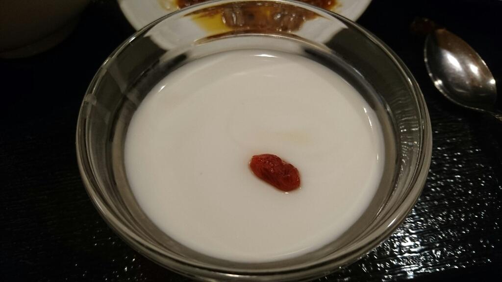 新中華料理 天福 瑞浪店
