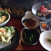 Sushikou - 料理写真: