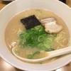 名代ラーメン亭 - 料理写真:ラーメン
