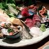 新橋魚金 - 料理写真: