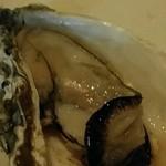 59876702 - 焼き牡蠣(昆布森)