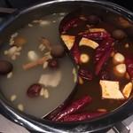 La Valse - 火鍋