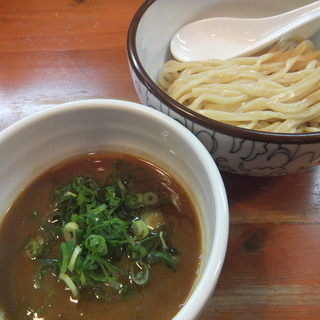 麺屋 高橋 - 料理写真: