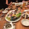 神保町 魚金 - 料理写真: