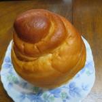 ナカムラヤパン - パン
