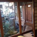 ナラマチ ホステル&レストラン -