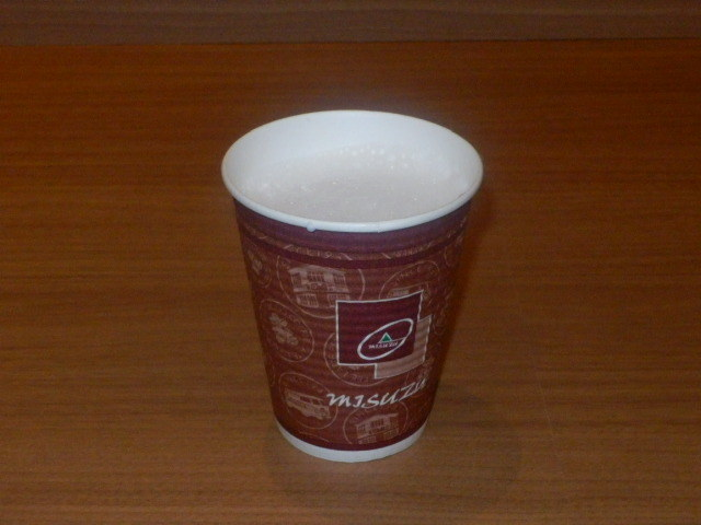 CAFE工房 MISUZU 新さっぽろカテプリ店