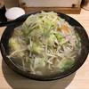 しゃきしゃき - 料理写真: