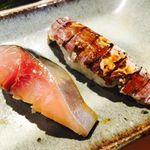 寿司勝 -