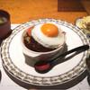 和洋割烹 しまおか - 料理写真:全てが凄いボリューム。