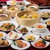 中国料理 梨杏 - 料理写真:
