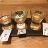 大かまど飯 寅福 - ドリンク写真:マイチョイスの飲み比べセット
