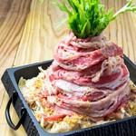 牛タン工房 鎌倉ハム - コスパ・食べごたえ抜群です!西荻窪のみお一人様から注文できます!
