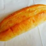 パンの工房 一薫堂 - 塩パン
