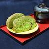 長峰製茶 - 料理写真:抹茶ロールケーキ