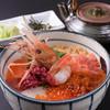 ニッカ会館レストラン 樽 - メイン写真: