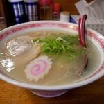 段談兎 - 料理写真: