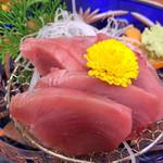 芳味 - 料理写真: