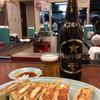 満北亭 - 料理写真: