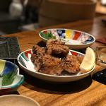 メデ・イタシ -