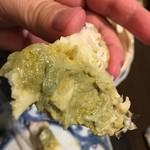 う越貞 - 間人の蟹 1.4k すごい
