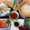 山のせ - 料理写真: