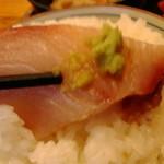魚菜串 いちころ -