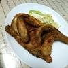 鳥の玉串 - 料理写真: