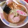 中華ソバ鳴門 - 料理写真:中華ソバ