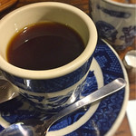 60161916 - 邪宗門マイルドコーヒー