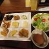 驛亭さつま - 料理写真: