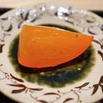 山田屋 - だいしろ柿