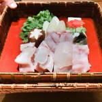 山田屋 - ふぐ鍋
