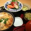 てんぐの郷 - 料理写真: