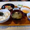 てんぺい - 料理写真: