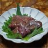 すっぽん きたむら - 料理写真: