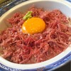 焼肉 腰塚 - 料理写真: