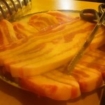 豚かん -