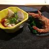 旨い肴・博多もつ鍋 「笑や」 - 料理写真: